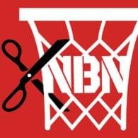 Nothing But Nylon - NBN