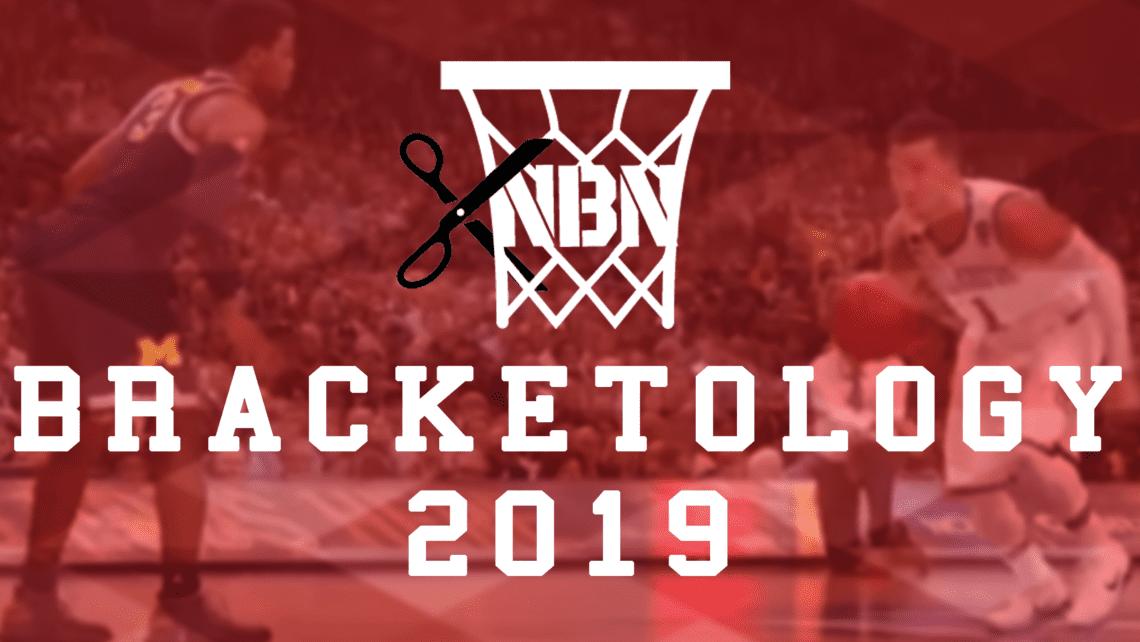 Picking the NCAA Tournament: Bracketology 2/22