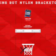 Picking the NCAA Tournament: Bracketology 3/5