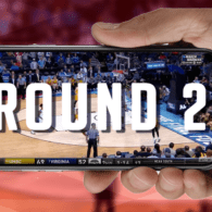 Working Guide to March Madness Rd .2 - Prioritize Your Time