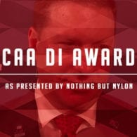 ncaa awards 2019