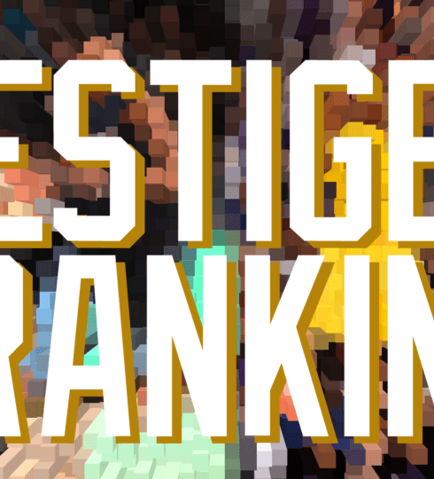 WNBA Prestige Rankings | 1997-2019 | Criteria + Defunct Teams