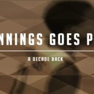 Brandon Jennings Skips One and Done for Season in Rome
