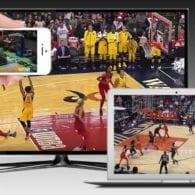 Watch 2019 WNBA Season - TV & Stream Schedule