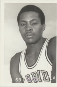 kenny macklin florida state busted flush basketball