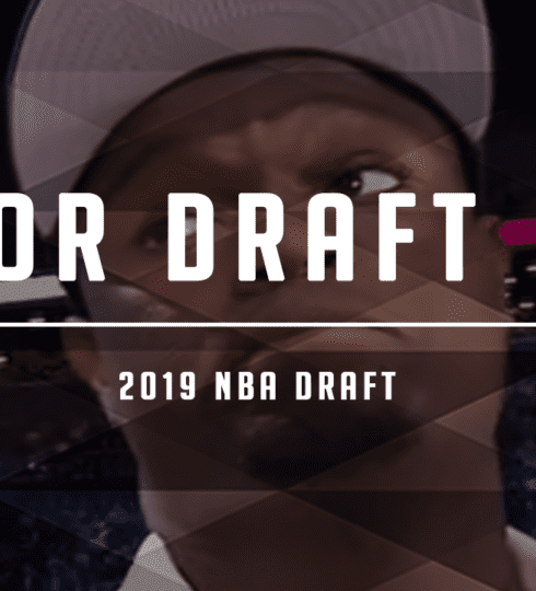 Five NBA Draft Decisions That Can Make an Immediate Impact