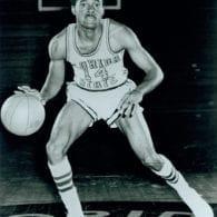 Skip Young. Photo: FSU Athletics