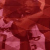 Houston Comets - WNBA Prestige Rank