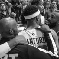 The Basketball Tournament TBT Basketball 2019 Columbus Ohio Nothing But Nylon Mark Donahue