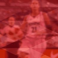 Sacramento Monarchs - WNBA Prestige Rank