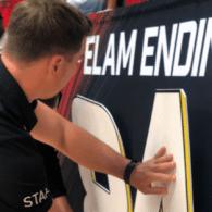 Nick Elam: Why Elam Ending Starts Under Last Four Minutes