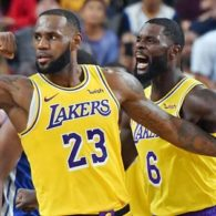 The 2021 NBA season start is was decided earlier this month when the league and player's union agreed on the terms for this pandemic-affected campaign.