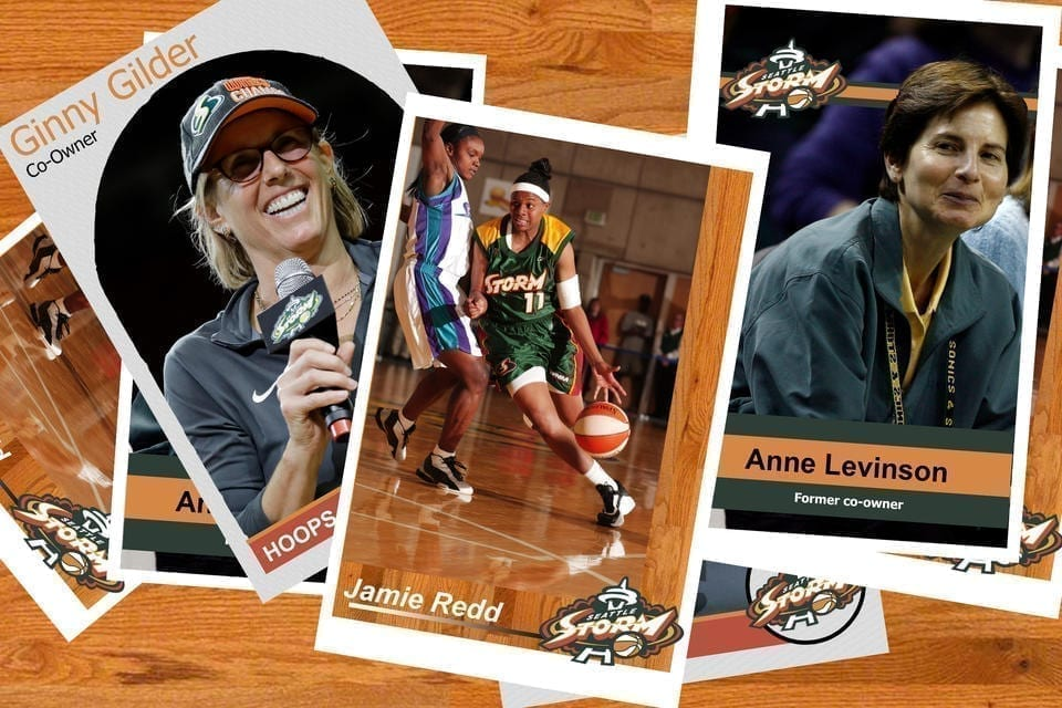 The WNBA is a growing league, but there is still plenty of room to grow to provide its players with equality in both intangibles and tangibles.