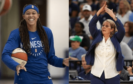 It appears the Lynx dynasty is no more as massive changes in the WNBA has brought about a new era in the league, forcing Minnesota to reinvent itself.