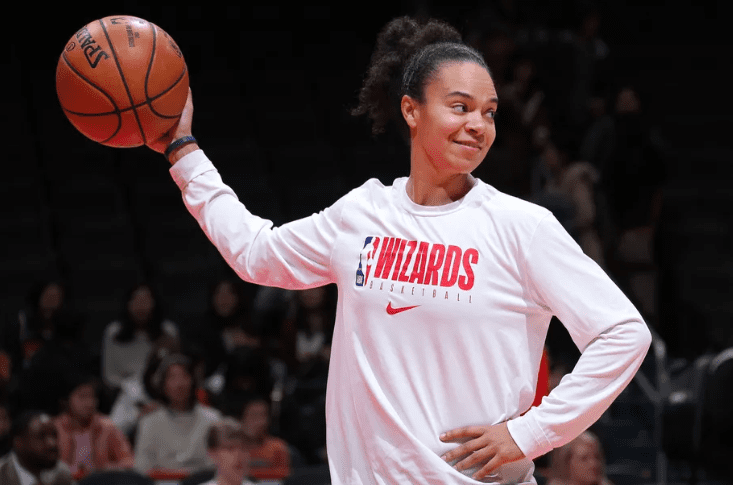 The WNBA offseason has been bananas, with some huge names switching teams in trades and free agency. What does this mean for the league's future?