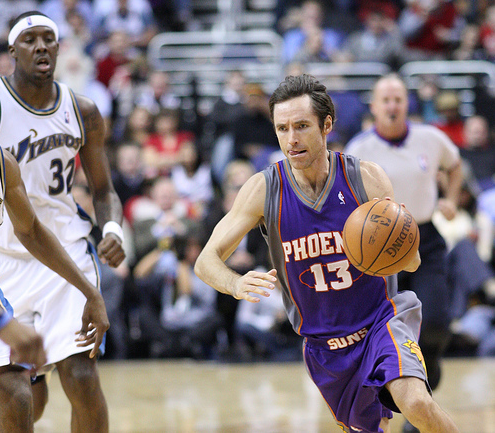 The Brooklyn Nets hired Steve Nash as their next head coach, setting off a debate about the role white privilege played in his appointment.