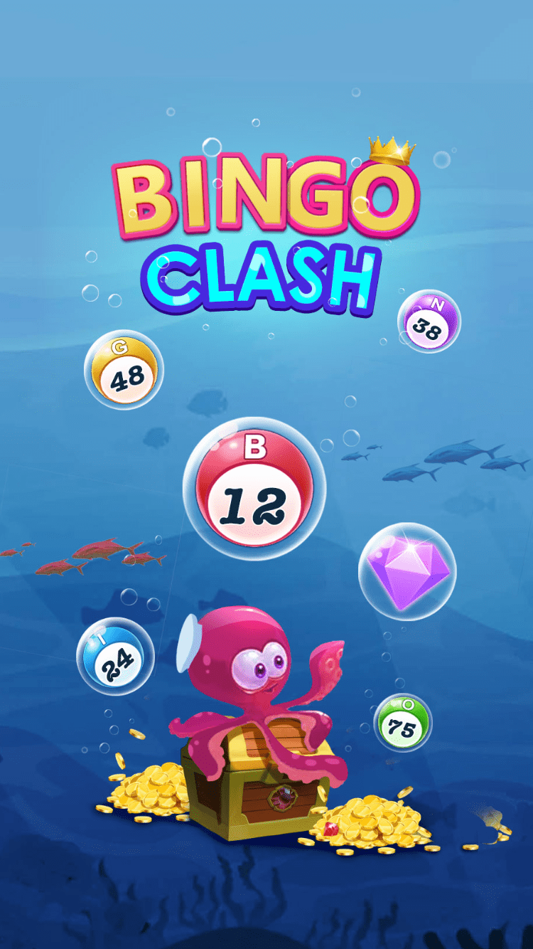 You can win real money by playing Bingo Clash on Pocket7Games. These are three tips and strategies to help you maximum your points and winnings.