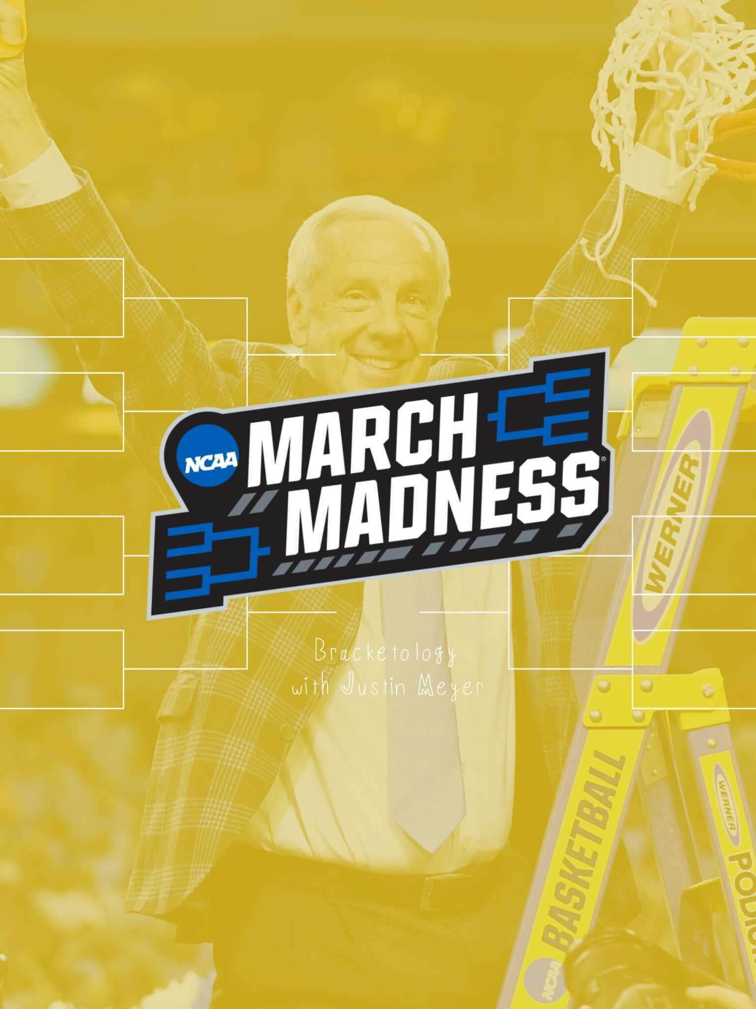 These are three March Madness predictions, delivering a Cinderella, an incredible potential matchup and the likelihood of a first-time champion.