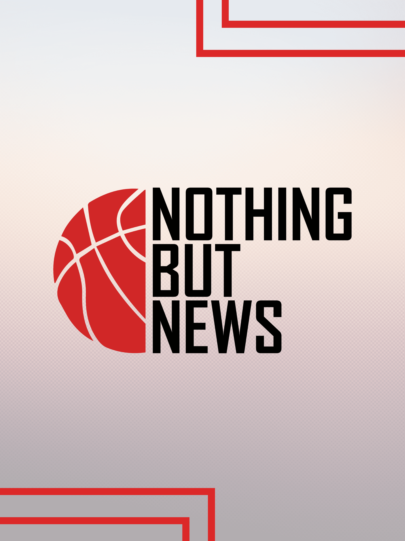 2021 WNBA schedule