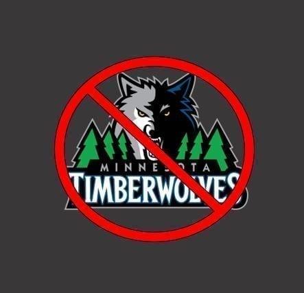 NBA owners Minnesota Timberwolves Mark Emmert